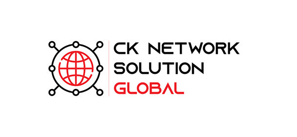 CK Network Solutions Global